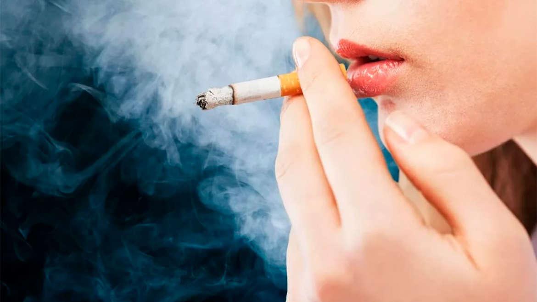 9 причин бросить курить
