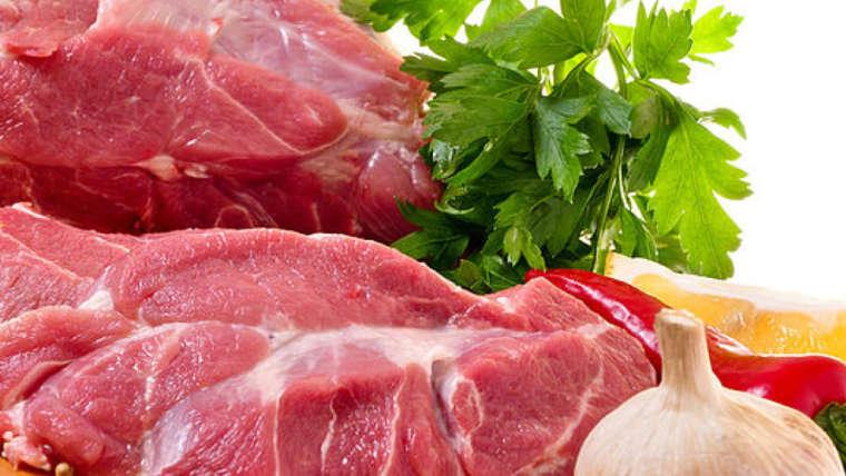 Продукты, которые заменят белок мяса вегетарианцам