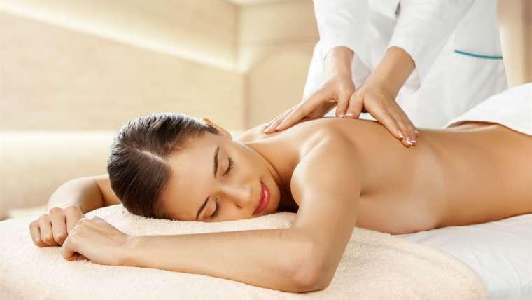Лимфодренажный массаж – эффективная регенерация лимфатической системы